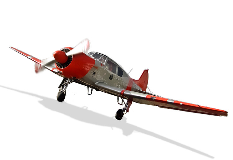 yak-18t.png